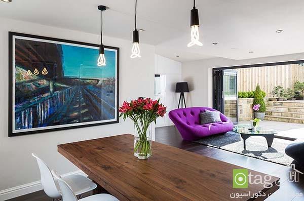 unique-modern-sofa-design ideas (28)