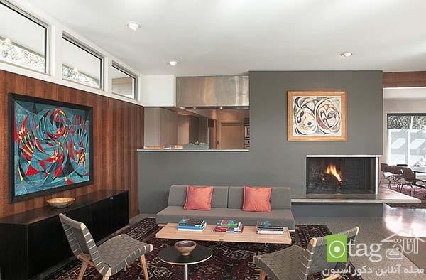 unique-modern-sofa-design ideas (8)