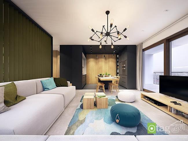 unique-open-plan-interior-designjpg (1)