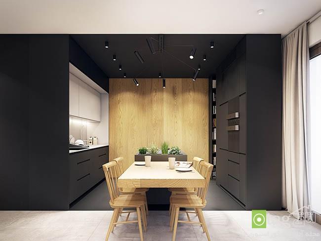 unique-open-plan-interior-designjpg (10)