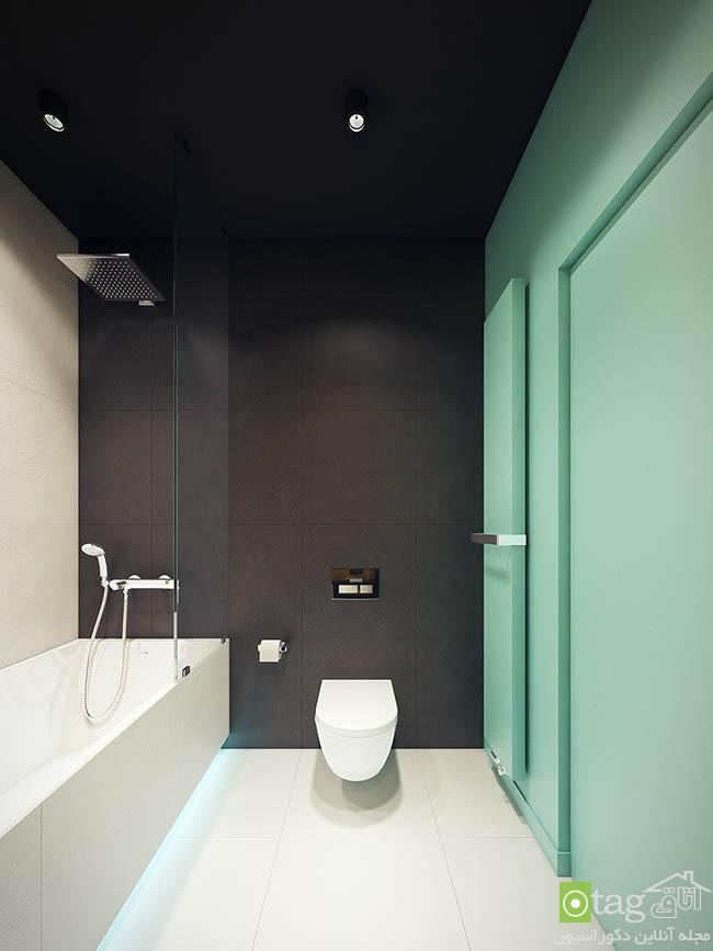 unique-open-plan-interior-designjpg (11)