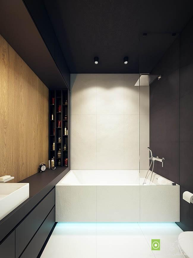 unique-open-plan-interior-designjpg (12)
