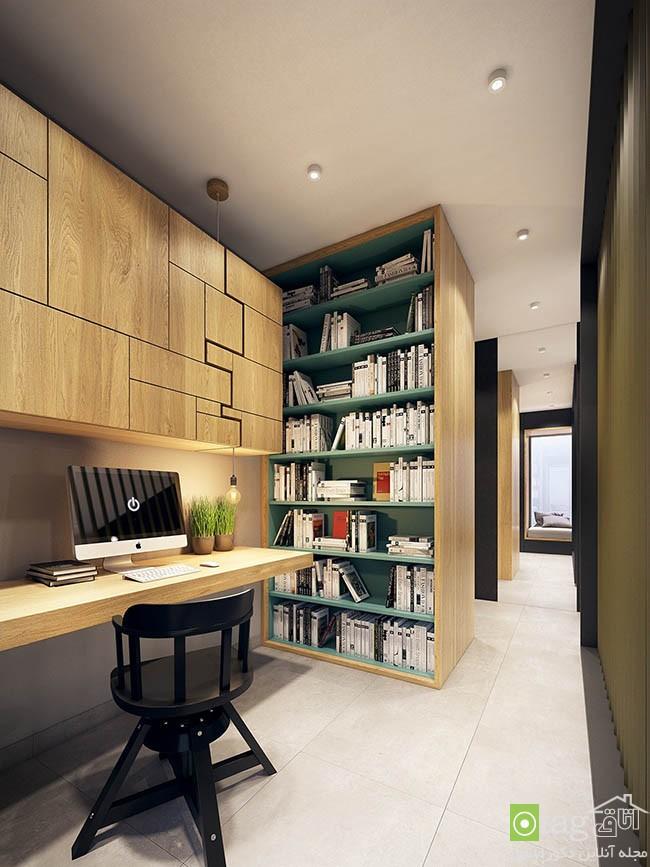 unique-open-plan-interior-designjpg (13)