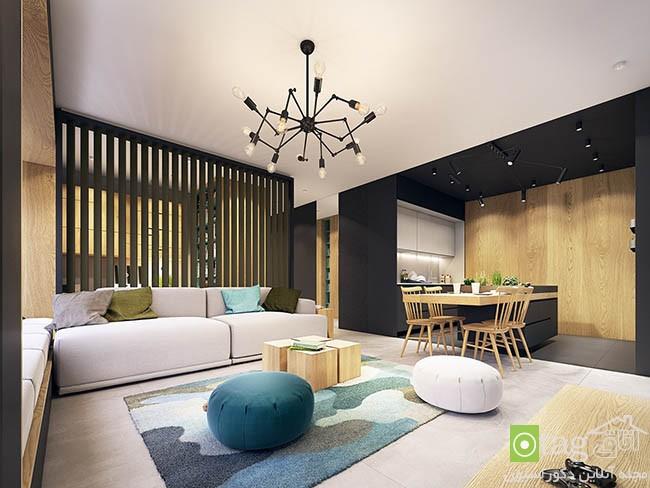 unique-open-plan-interior-designjpg (14)