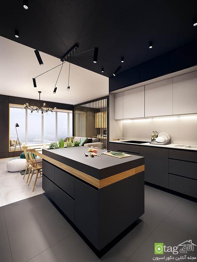 unique-open-plan-interior-designjpg (15)