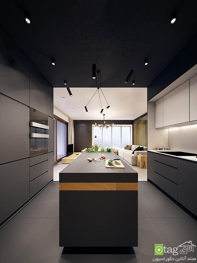 unique-open-plan-interior-designjpg (16)