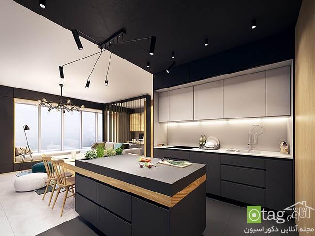 unique-open-plan-interior-designjpg (17)
