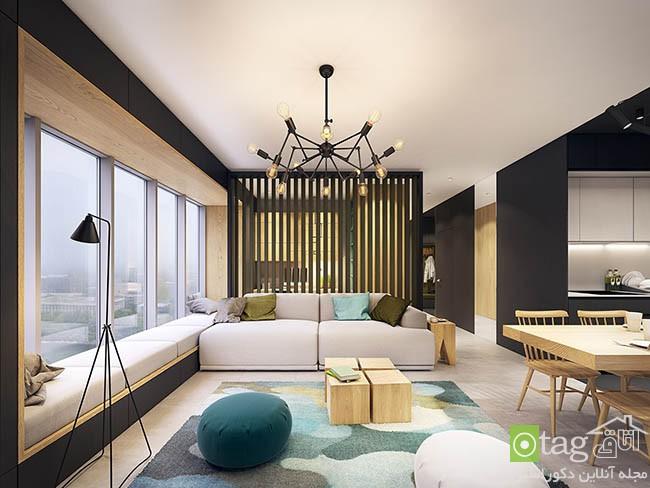 unique-open-plan-interior-designjpg (19)