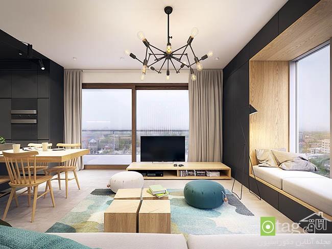 unique-open-plan-interior-designjpg (2)