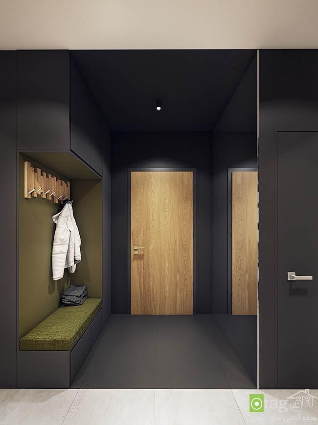 unique-open-plan-interior-designjpg (20)