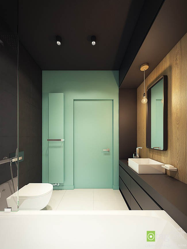 unique-open-plan-interior-designjpg (21)