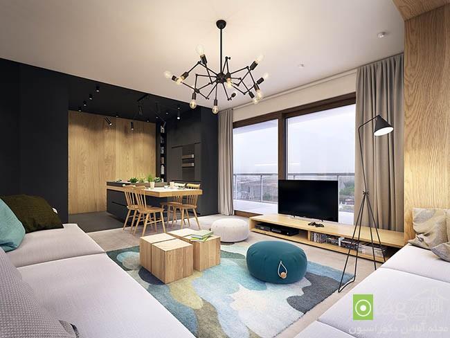 unique-open-plan-interior-designjpg (22)