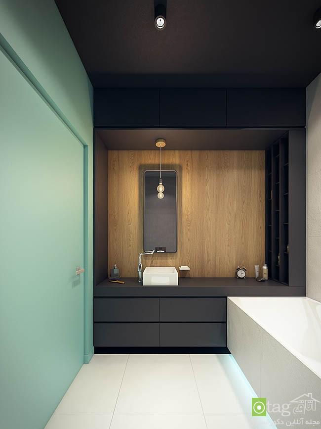 unique-open-plan-interior-designjpg (24)