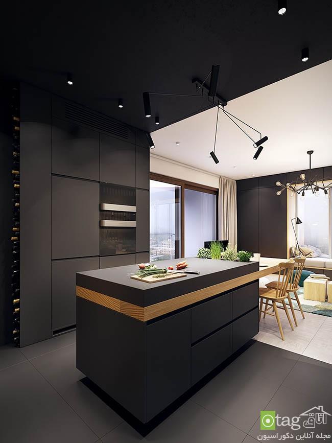 unique-open-plan-interior-designjpg (25)