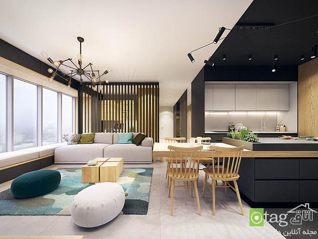 unique-open-plan-interior-designjpg (3)