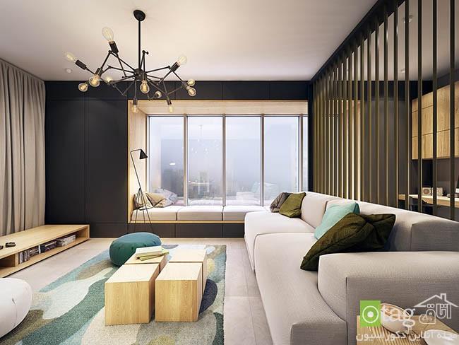 unique-open-plan-interior-designjpg (5)
