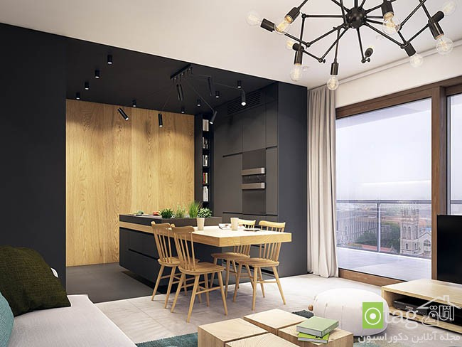 unique-open-plan-interior-designjpg (6)