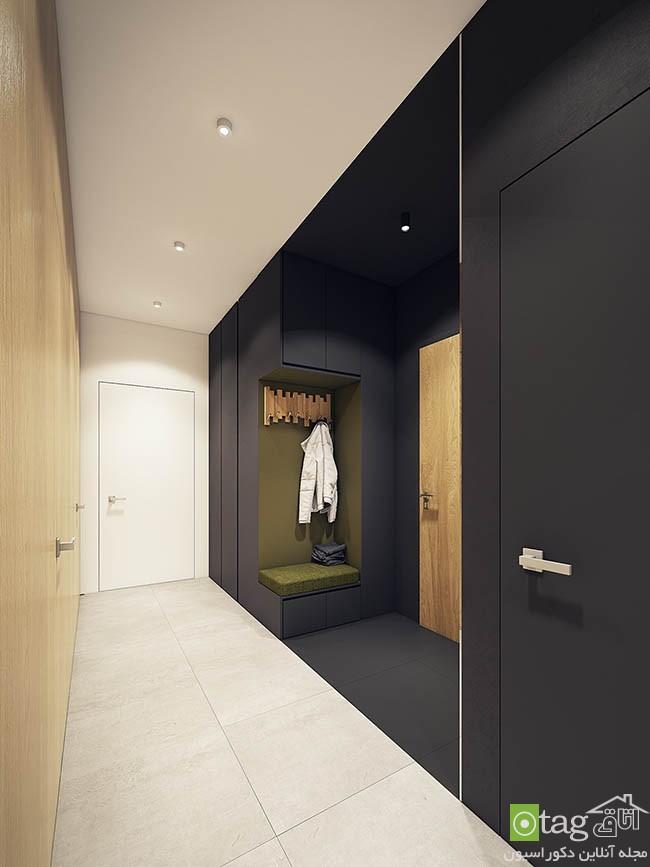 unique-open-plan-interior-designjpg (7)