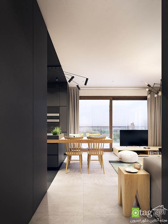 unique-open-plan-interior-designjpg (8)