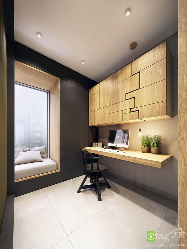 unique-open-plan-interior-designjpg (9)
