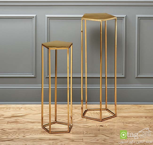 unique-pedestal-table-designs (1)