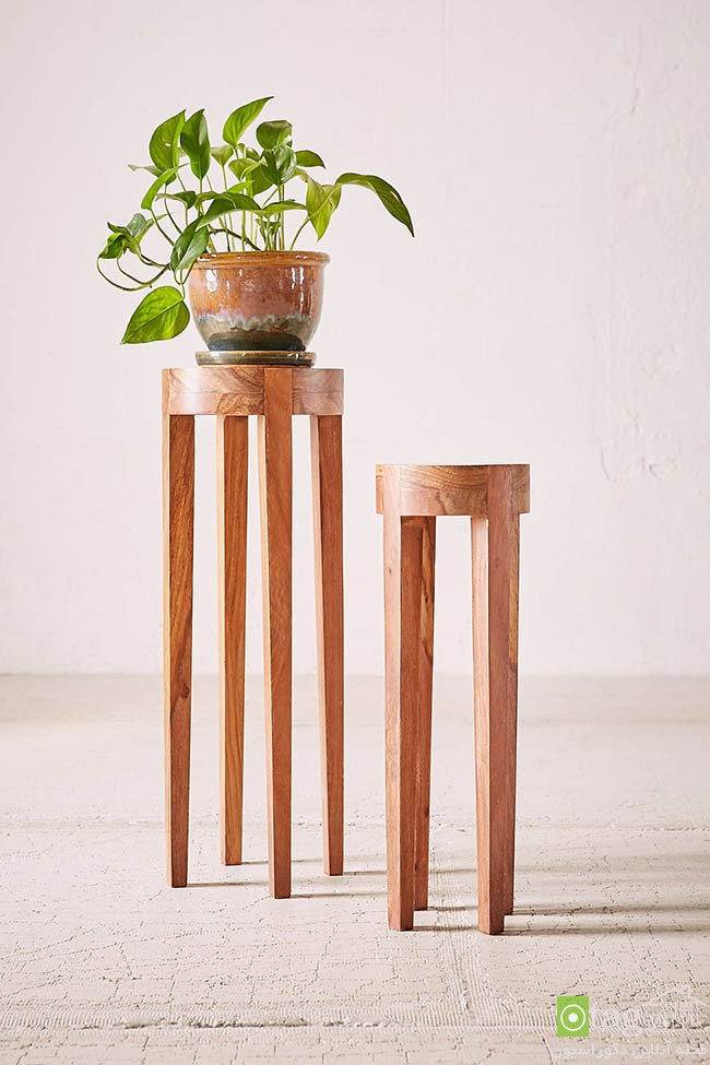 unique-pedestal-table-designs (10)