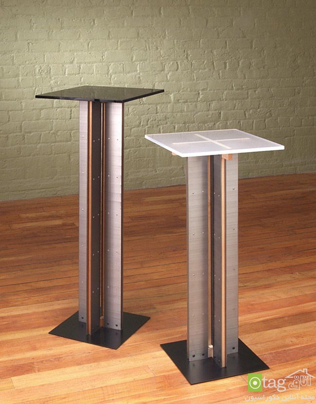 unique-pedestal-table-designs (7)