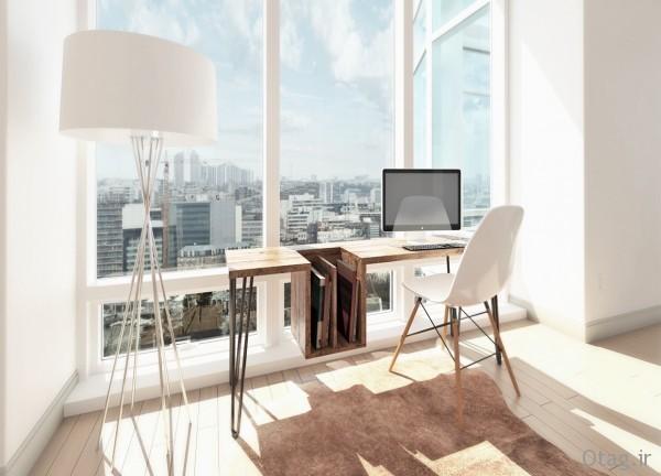 urban-office-600x432
