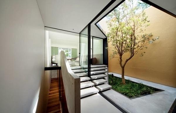 using-skylights-in-interior-designs (1)