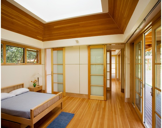 using-skylights-in-interior-designs (11)