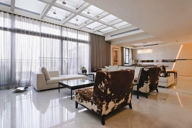using-skylights-in-interior-designs (13)