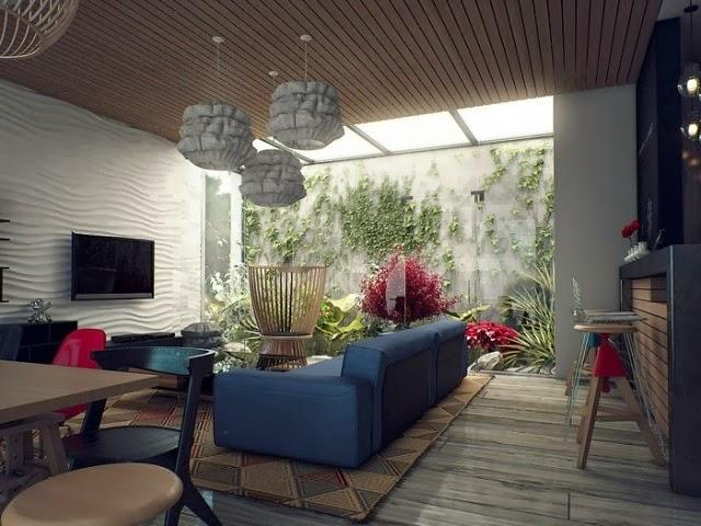 using-skylights-in-interior-designs (14)