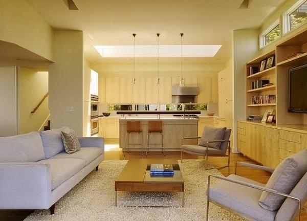 using-skylights-in-interior-designs (3)