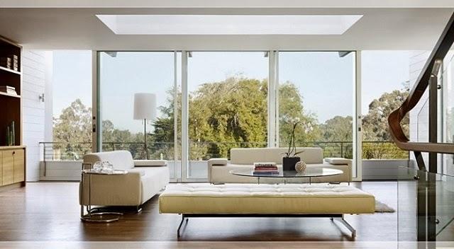 using-skylights-in-interior-designs (5)