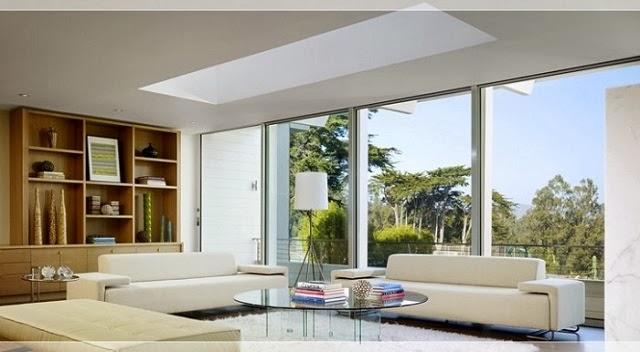 using-skylights-in-interior-designs (6)