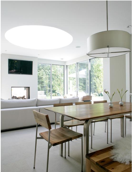 using-skylights-in-interior-designs (7)