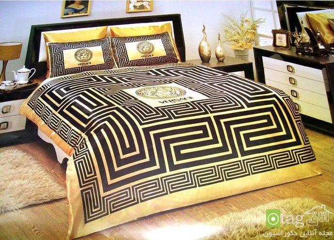 versace-new-bedding-set