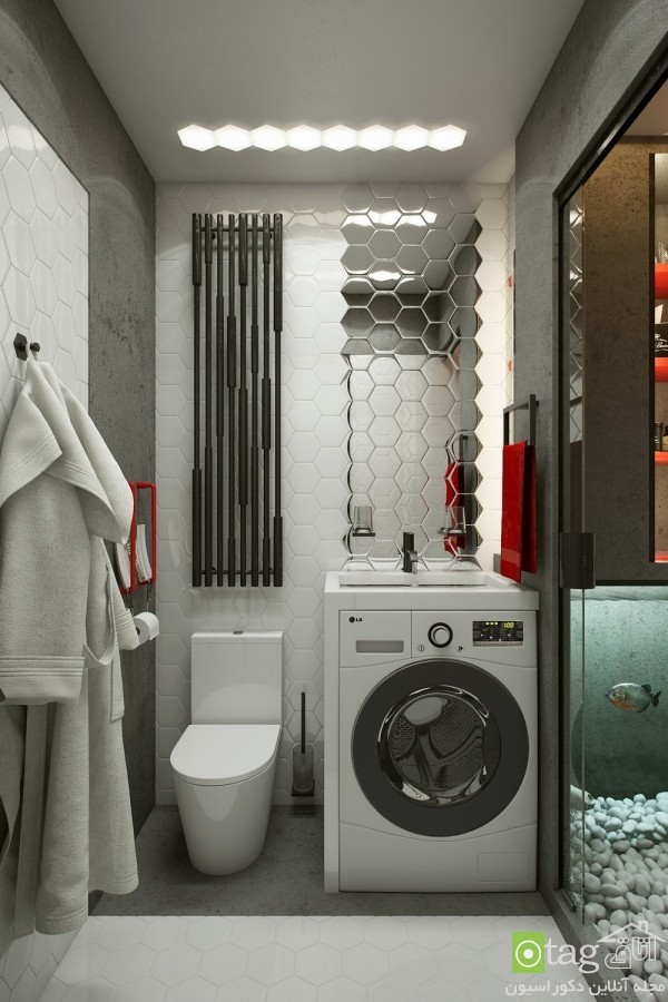 very-small-apartment-designs (1)