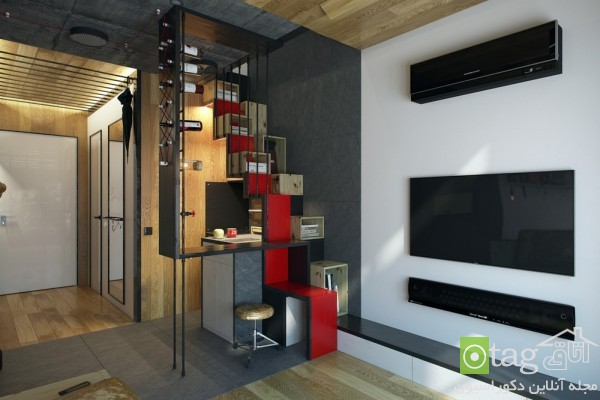 very-small-apartment-designs (11)