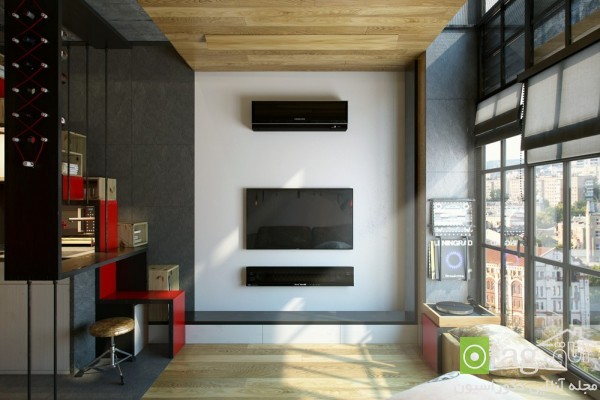very-small-apartment-designs (12)