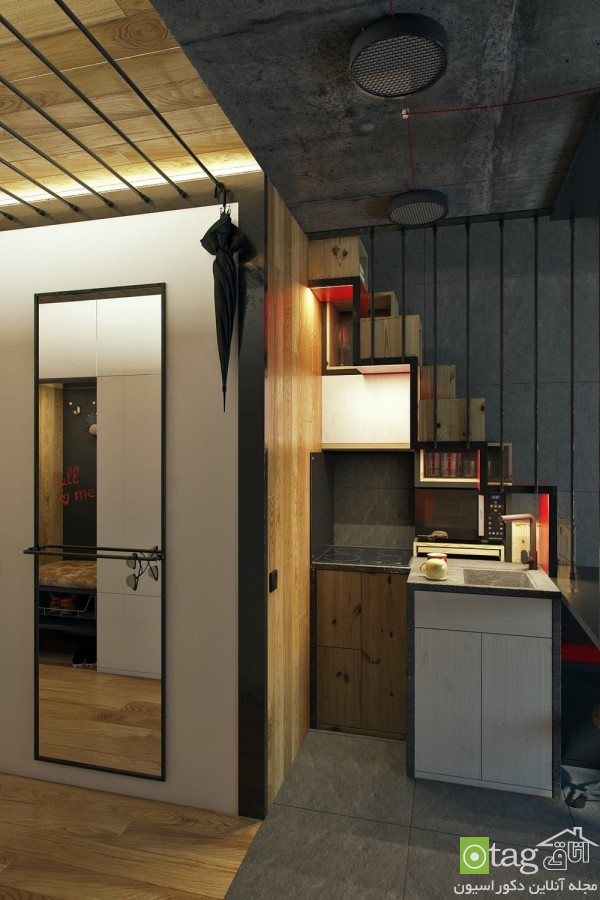 very-small-apartment-designs (14)