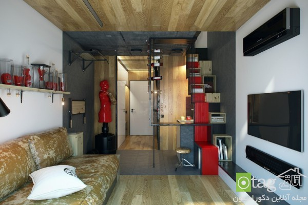 very-small-apartment-designs (16)