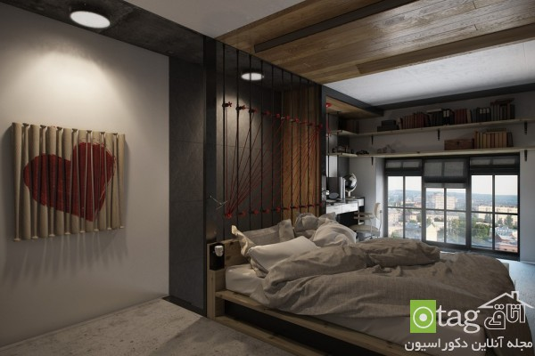 very-small-apartment-designs (5)