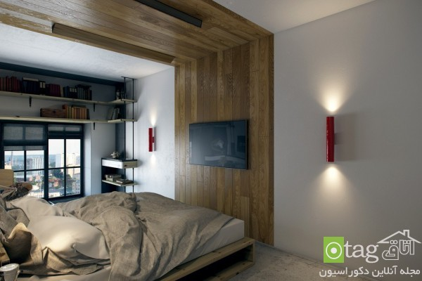very-small-apartment-designs (8)