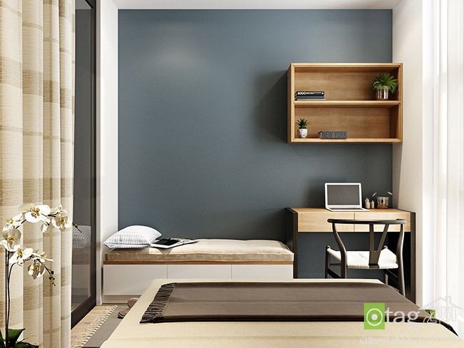 very-small-bedroom-design-ideas (1)