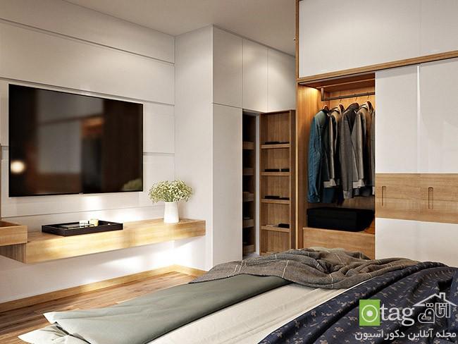 very-small-bedroom-design-ideas (10)
