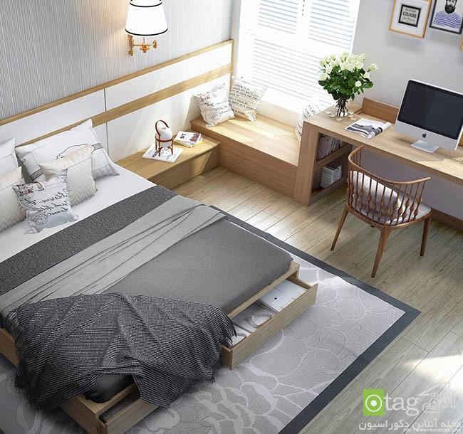 very-small-bedroom-design-ideas (11)