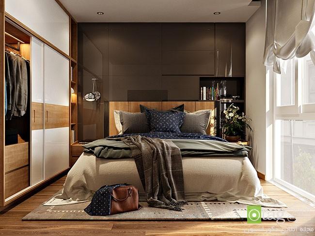 very-small-bedroom-design-ideas (13)