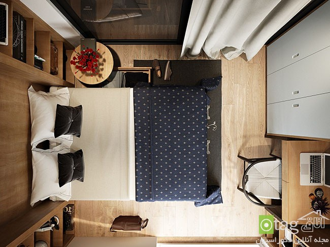 very-small-bedroom-design-ideas (15)