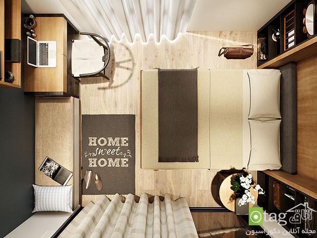 very-small-bedroom-design-ideas (2)